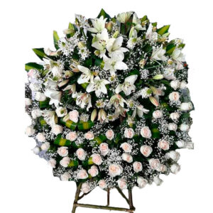 Arreglos Fúnebres en Bogota económicos