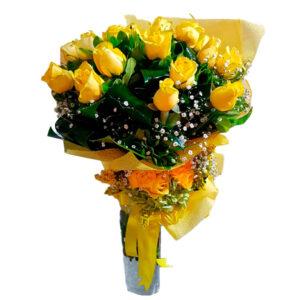 flores domicilio paloquemao