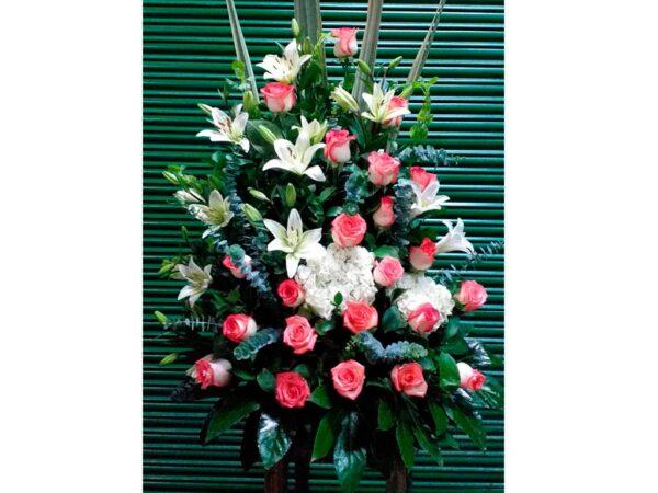 mis flores bogota