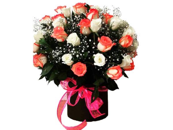 Flores a domicilio zipaquira