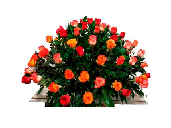 Flores a domicilio económicas Cajica
