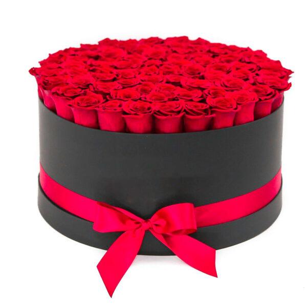 Enviar rosas a Tabio cundinamarca
